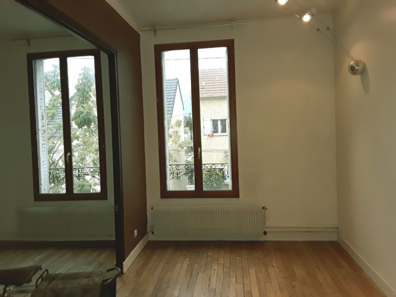 Vente appartement Choisy le roi 250 000€ - Photo 8