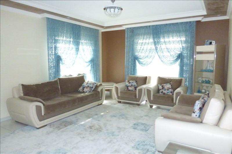 Sale house / villa Romans sur isere 315000€ - Picture 3