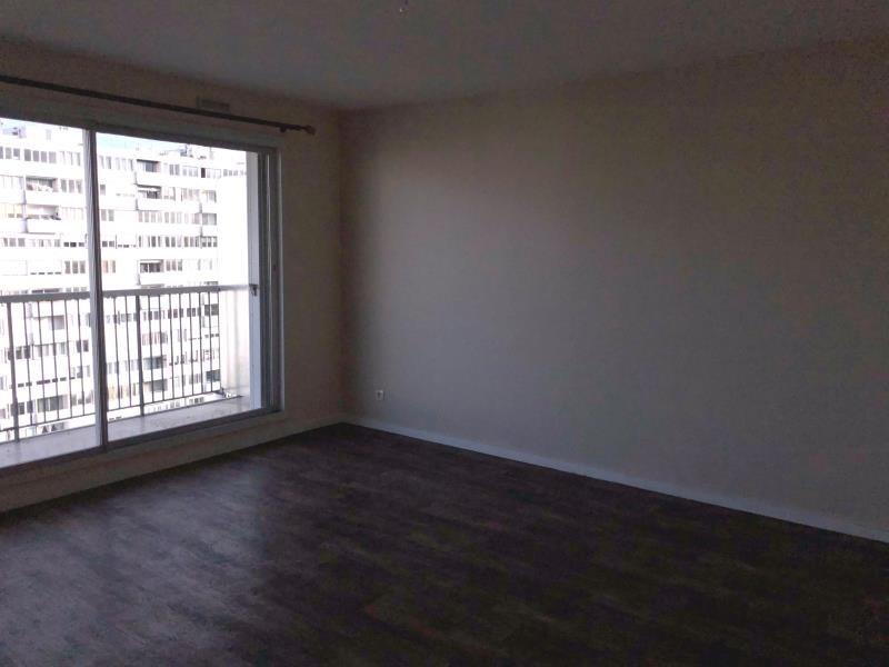 Location appartement Maisons alfort 900€ CC - Photo 2