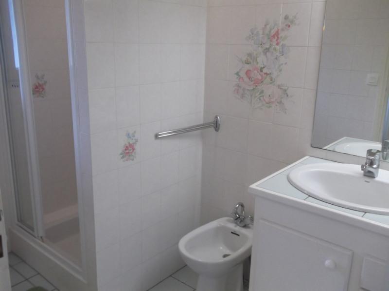 Produit d'investissement maison / villa Eugenie les bains 103000€ - Photo 8