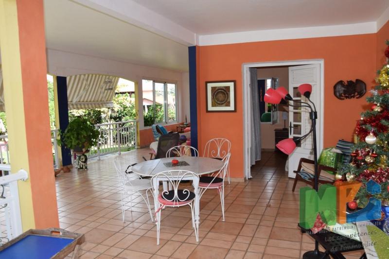 Vente de prestige maison / villa Fort de france 599000€ - Photo 3