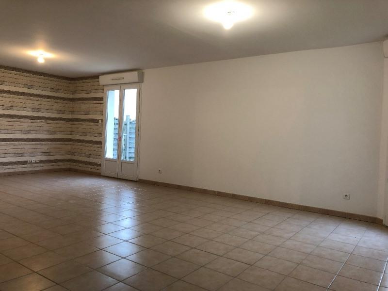 Sale house / villa Camiers 235800€ - Picture 7
