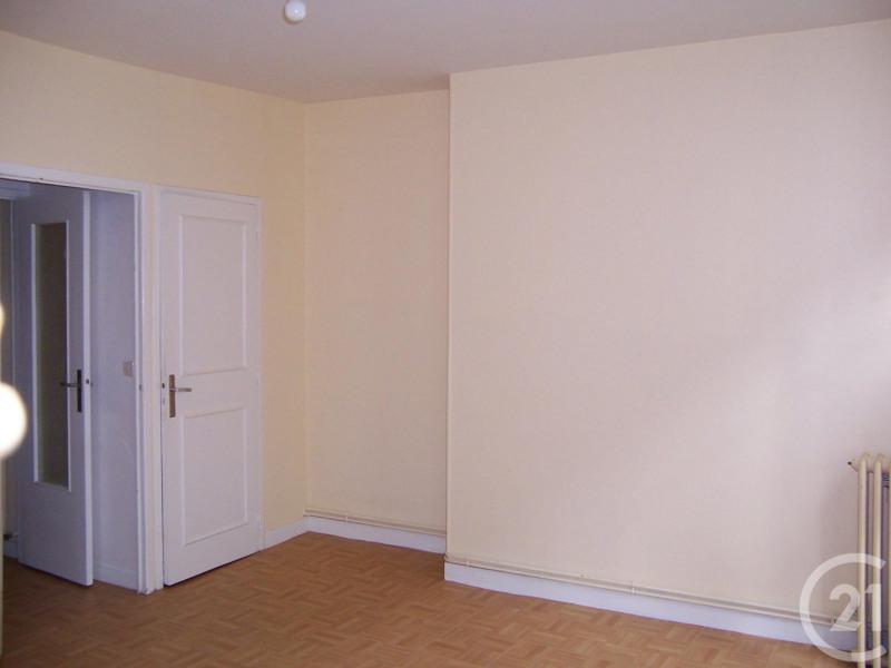 出租 公寓 Caen 378€ CC - 照片 3