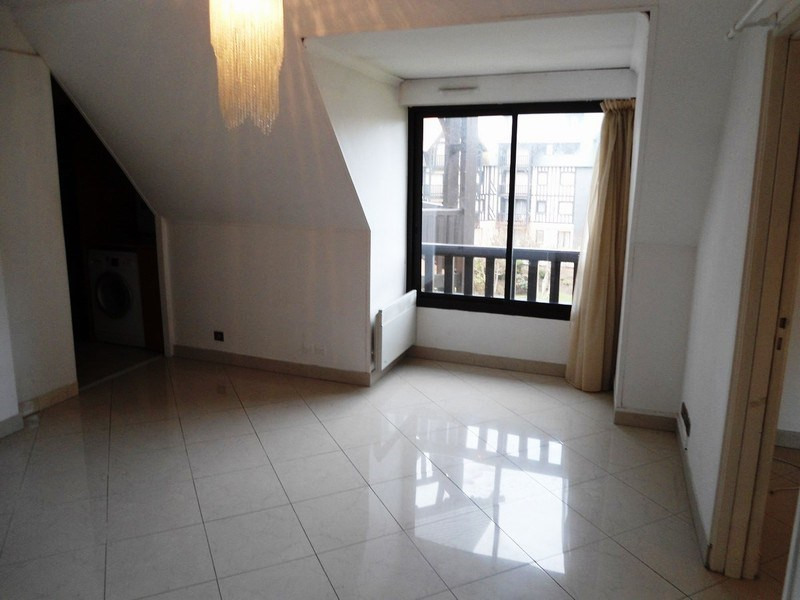 Sale apartment Deauville 445 200€ - Picture 5