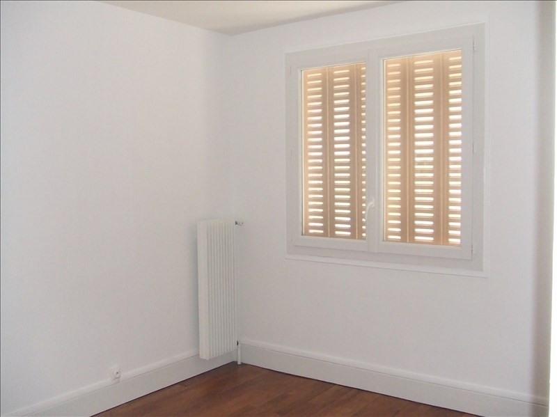 Alquiler  apartamento Moulins 505€ CC - Fotografía 5