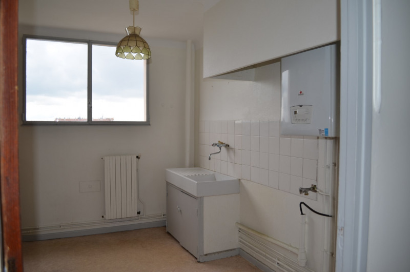 Vente appartement Toulouse 101 650€ - Photo 7