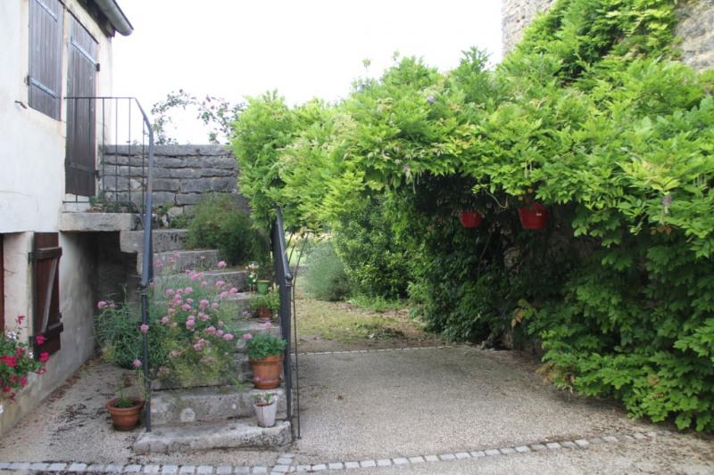 Sale house / villa Premeaux prissey 430000€ - Picture 2