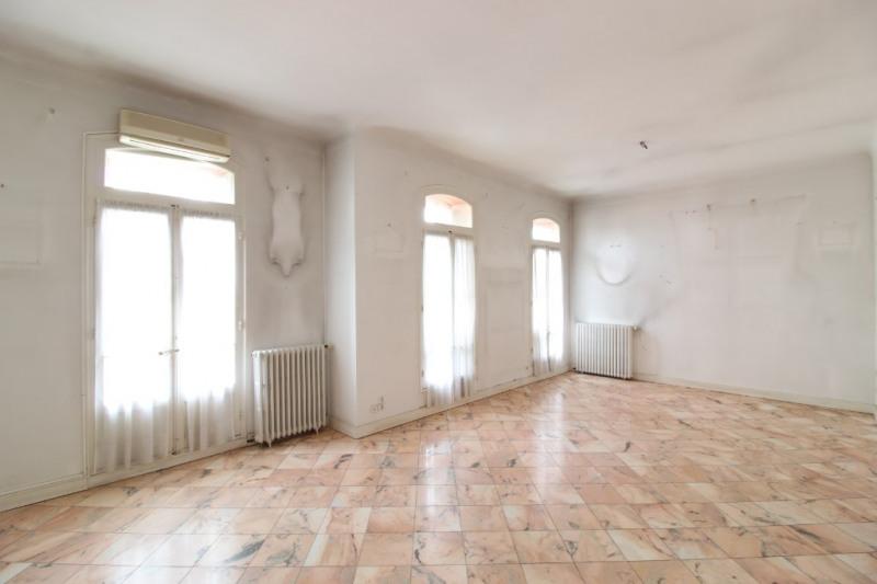Immobile residenziali di prestigio casa Hyeres 873600€ - Fotografia 13