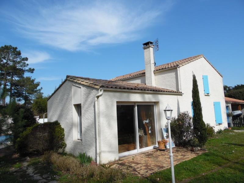 Vente maison / villa La tremblade 299500€ - Photo 2