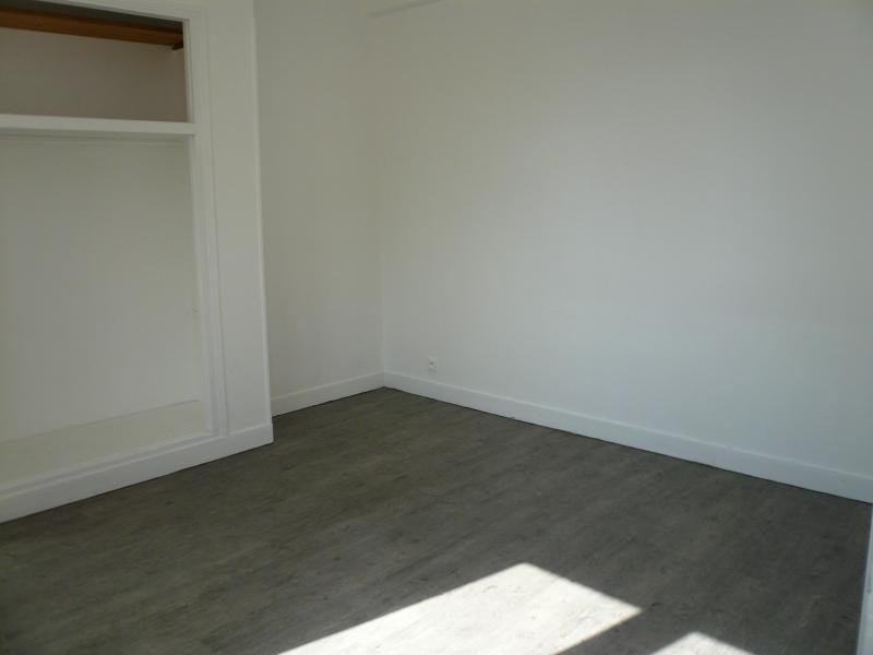 Location appartement Caen 640€ CC - Photo 3