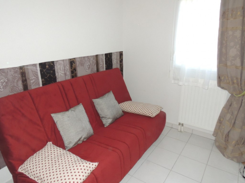 Sale apartment Royan 164 500€ - Picture 7