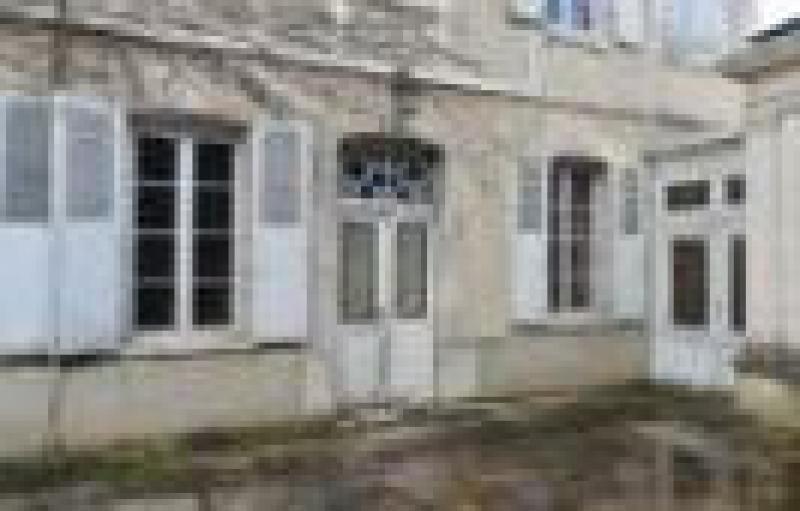 Vente neuf programme Auxerre  - Photo 3