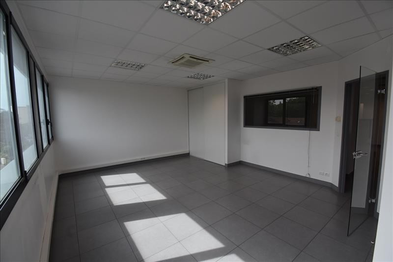Vendita ufficio Beziers 218000€ - Fotografia 7