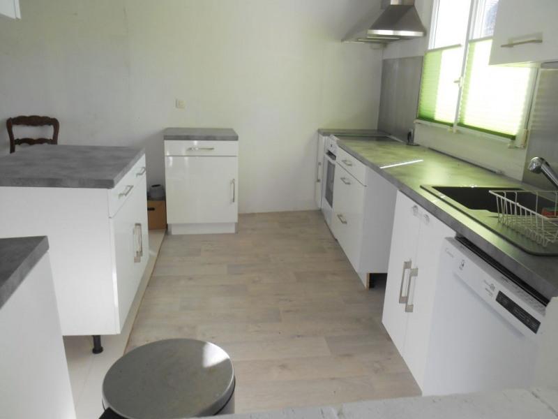 Vente maison / villa La ferte sous jouarre 159000€ - Photo 5