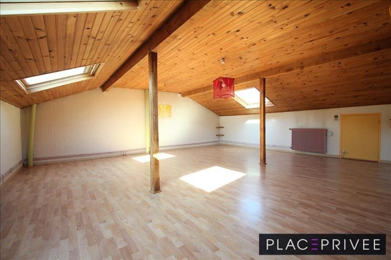Vente maison / villa Champigneulles 240000€ - Photo 8