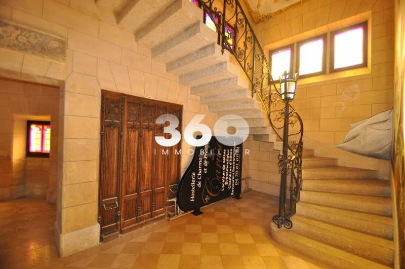 Sale house / villa Premeyzel 295000€ - Picture 8