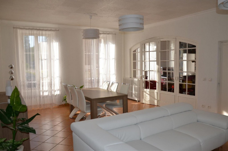 Vente maison / villa Fontaine le port 385 000€ - Photo 2