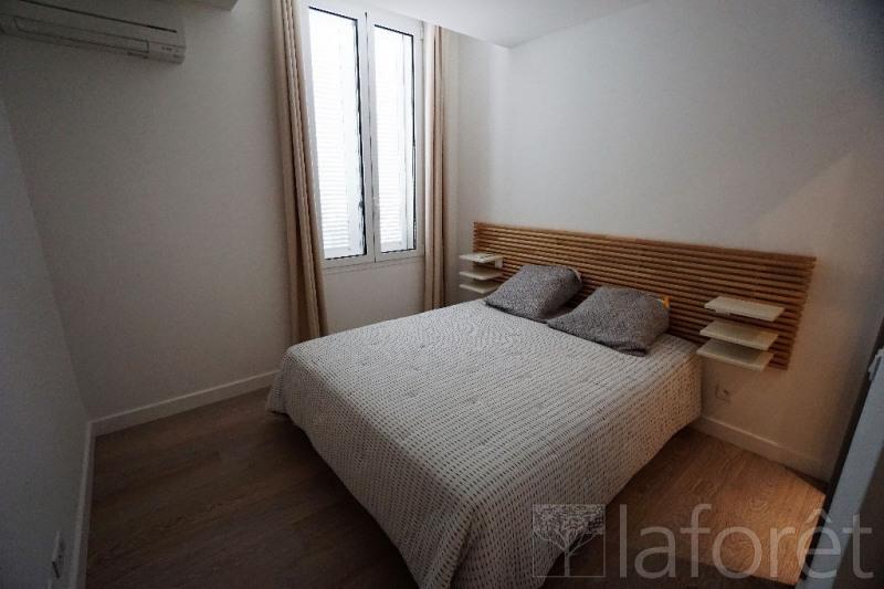 Vente maison / villa Beausoleil 1275000€ - Photo 6