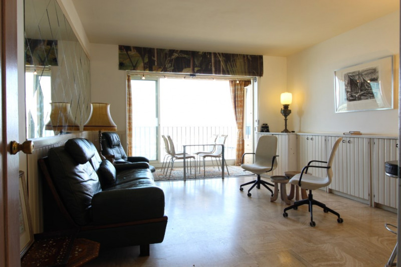Vendita appartamento Hyeres 433600€ - Fotografia 15