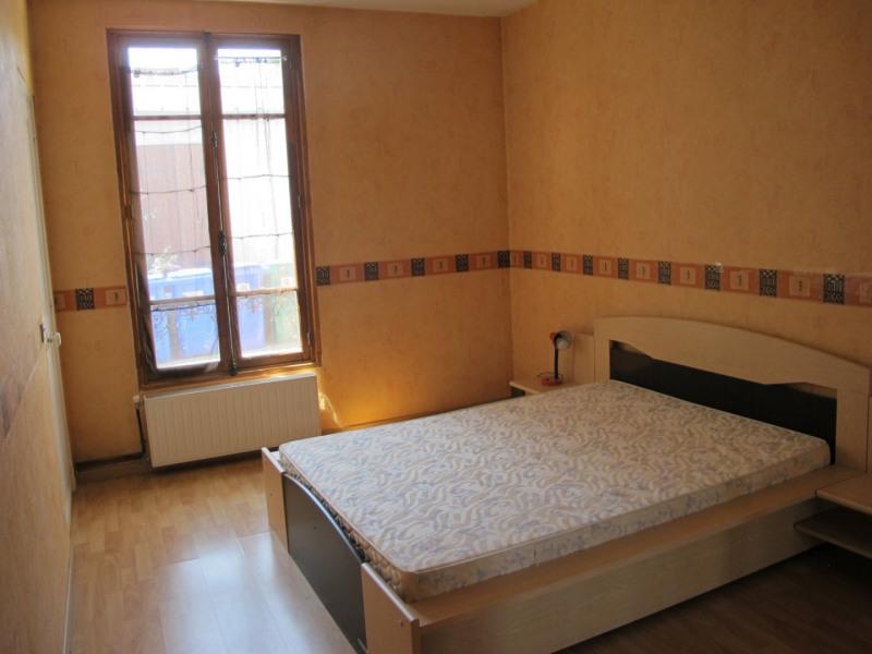 Vente appartement Le raincy 158000€ - Photo 4