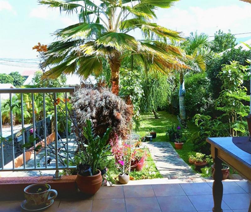 Venta  casa La riviere 317000€ - Fotografía 1