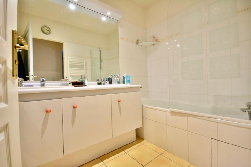 Revenda apartamento Courbevoie 980000€ - Fotografia 12