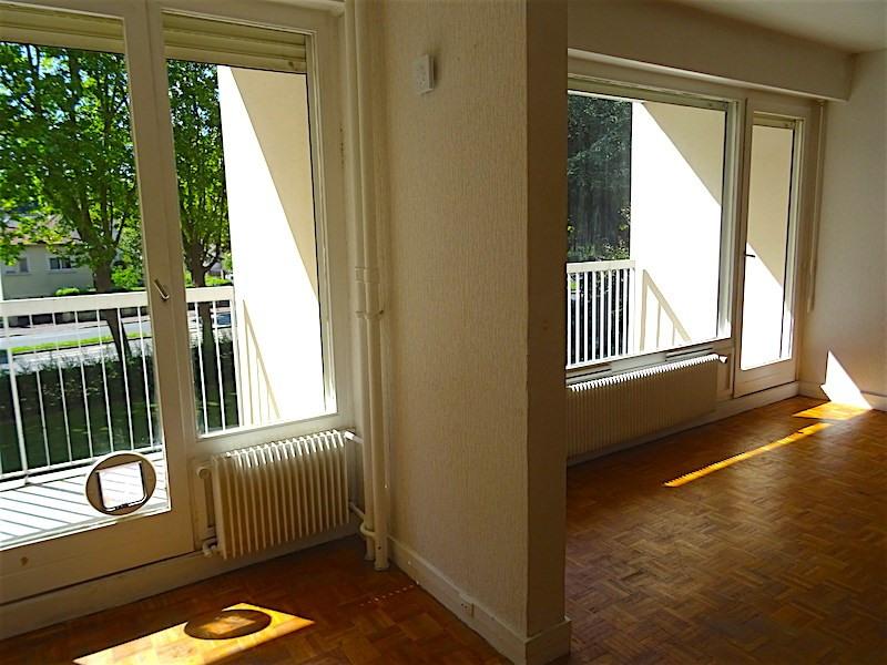 Vente appartement Antony 178500€ - Photo 2