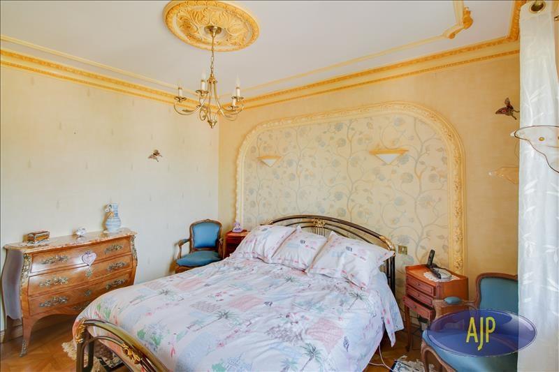 Vente maison / villa Chaze sur argos 449350€ - Photo 7