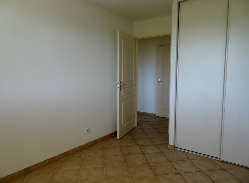 Vente appartement Cornier 215000€ - Photo 6