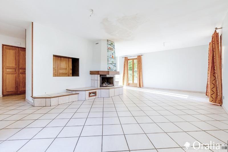 Location maison / villa St martin d'uriage 1475€ CC - Photo 10