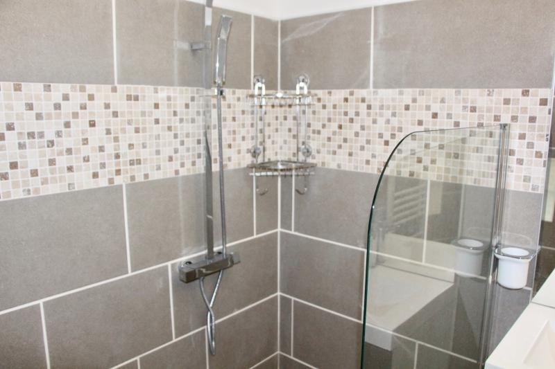 Vente de prestige maison / villa La londe les maures 448000€ - Photo 9