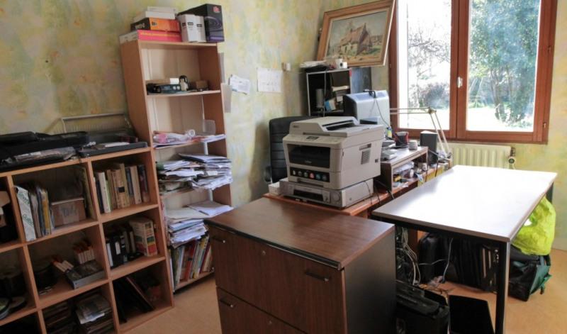 Vente maison / villa Saint-nazaire 313500€ - Photo 6