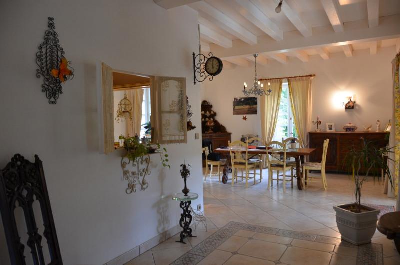 Sale house / villa Le bugue 495000€ - Picture 7