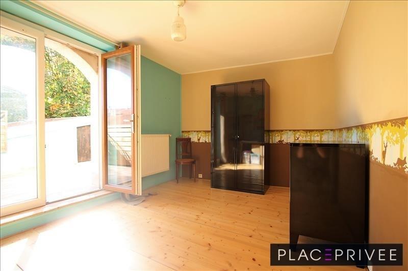 Venta  casa Colombey les belles 185000€ - Fotografía 11