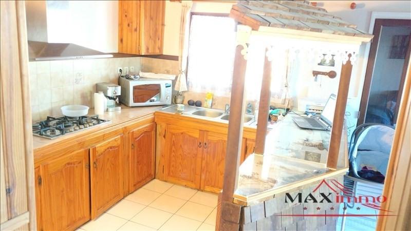 Vente maison / villa St joseph 247000€ - Photo 4