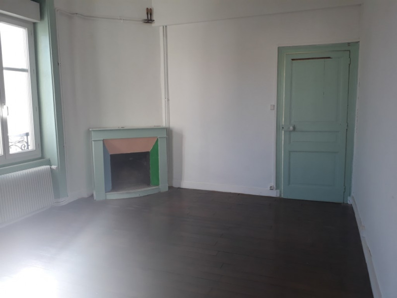 Location appartement Limoges 420€ CC - Photo 7