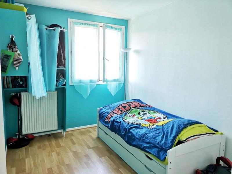 Vente appartement Saint ouen l aumone 189900€ - Photo 6
