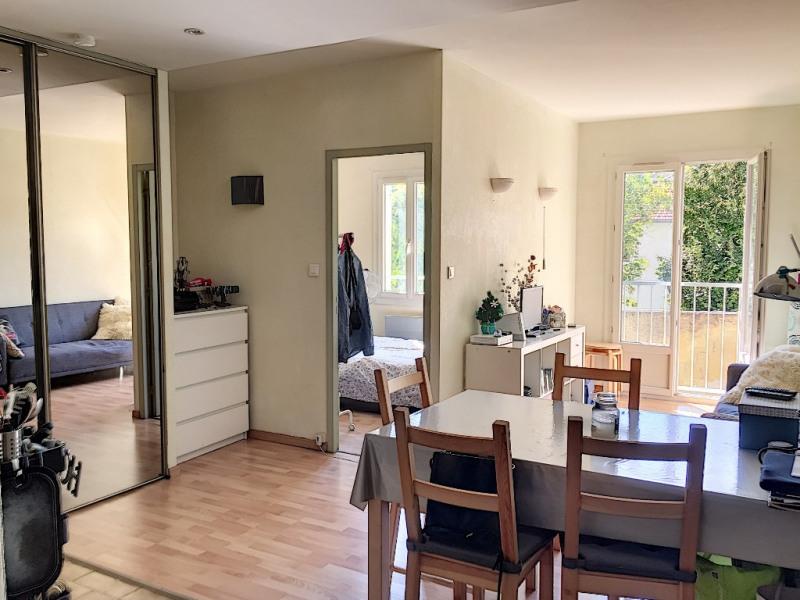 Rental apartment Avignon 485€ CC - Picture 4