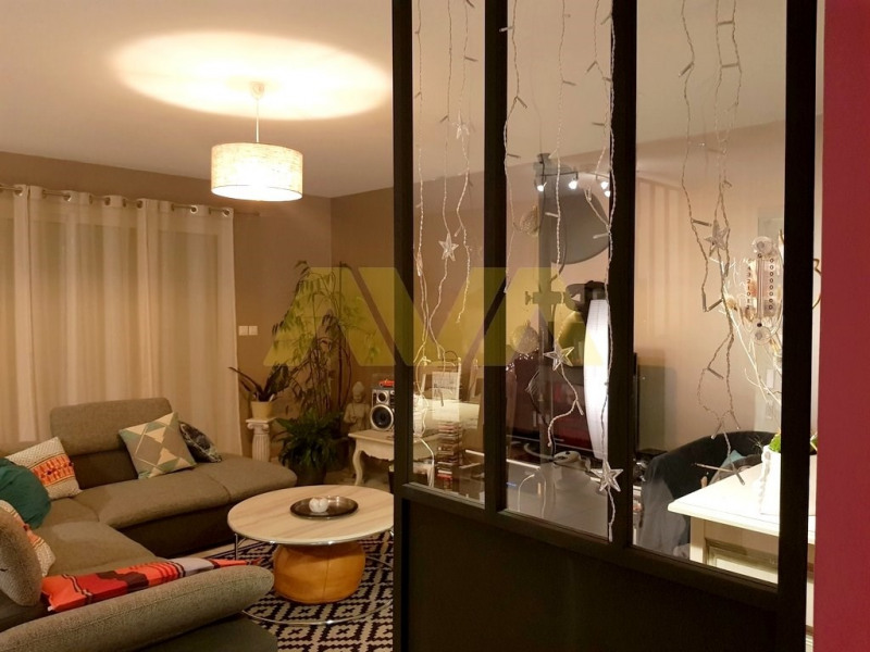 Sale house / villa Navarrenx 210000€ - Picture 2