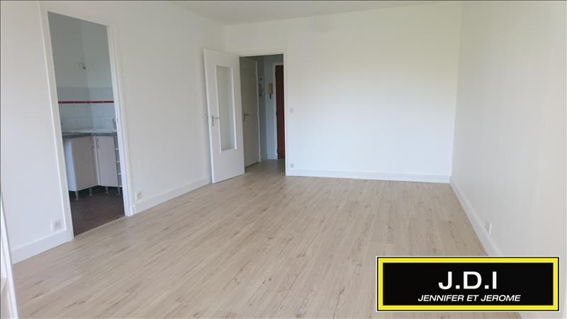 Sale apartment Soisy sous montmorency 139 900€ - Picture 3