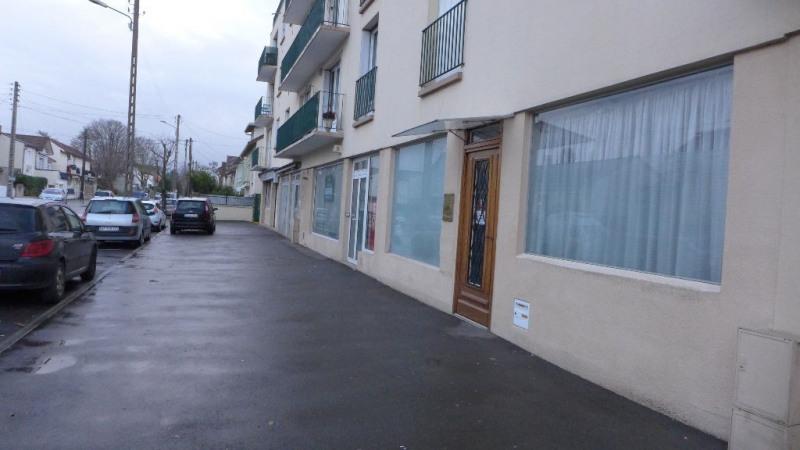 Vente local commercial Ablon sur seine 128000€ - Photo 1
