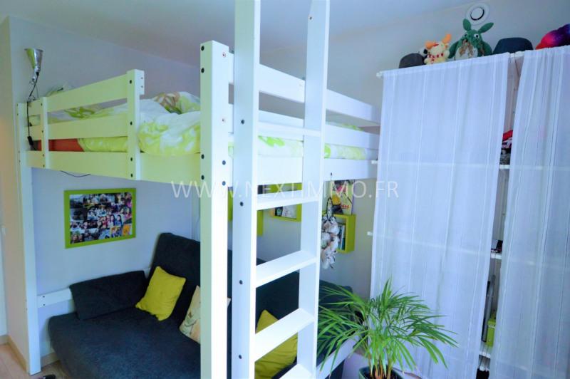 Vendita appartamento Menton 384000€ - Fotografia 5
