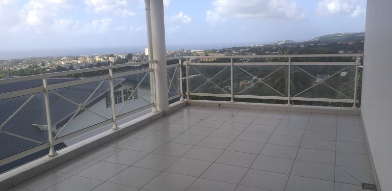 Vente appartement Fort de france 270 000€ - Photo 10