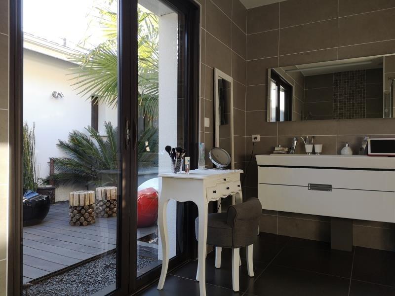 Vente de prestige maison / villa Gujan mestras 770000€ - Photo 6