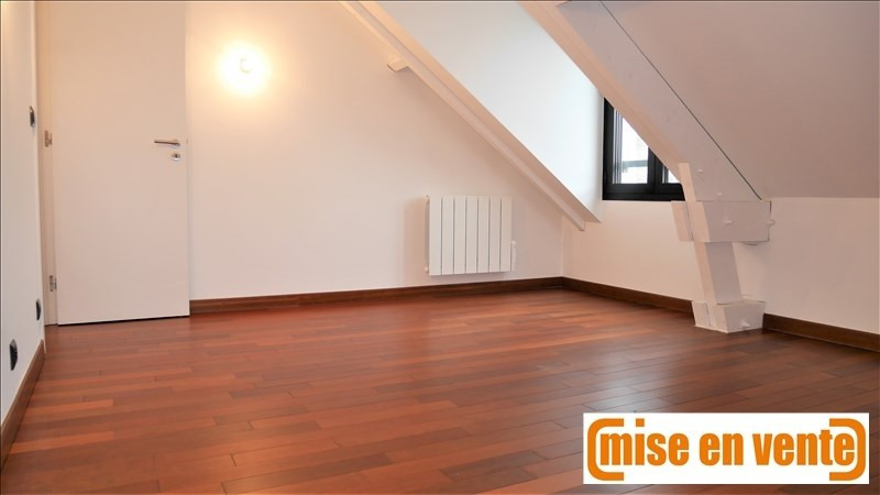 出售 公寓 Bry sur marne 275000€ - 照片 4