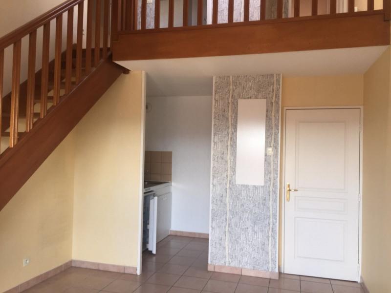 Location appartement Collonges sous saleve 925€ CC - Photo 1