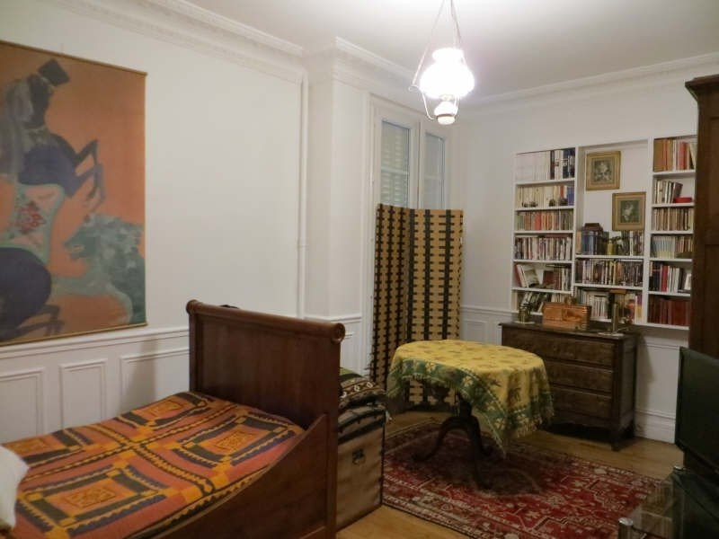 Vente appartement Paris 12ème 677 000€ - Photo 4