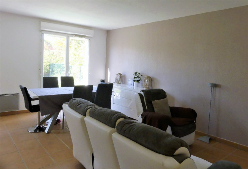 Sale apartment Billere 177 000€ - Picture 2