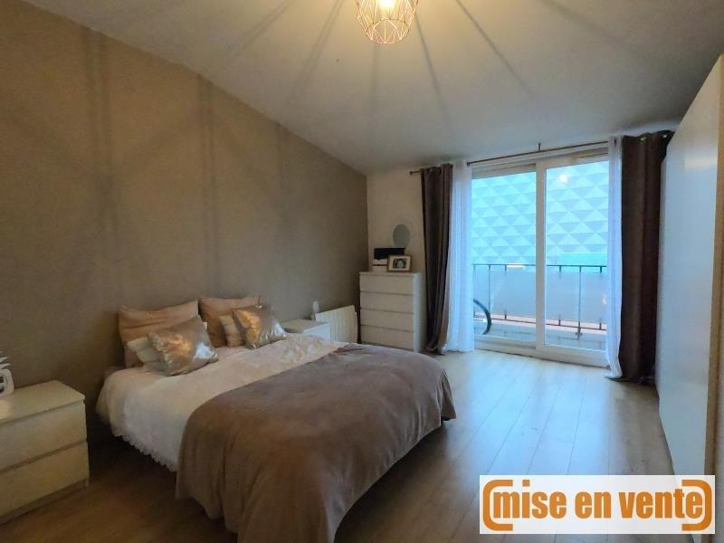 Vente appartement Joinville le pont 540000€ - Photo 3