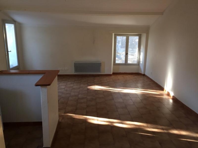 Location appartement Saint remy de provence 560€ +CH - Photo 11